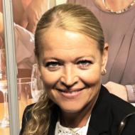 Ursula Schilling