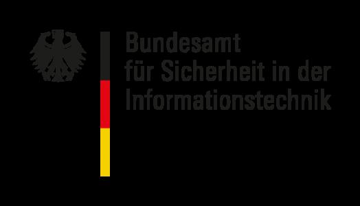 BSI_Logo_rgb