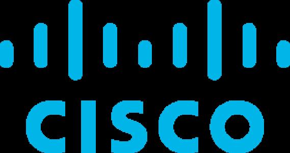 Cisco_ohneH