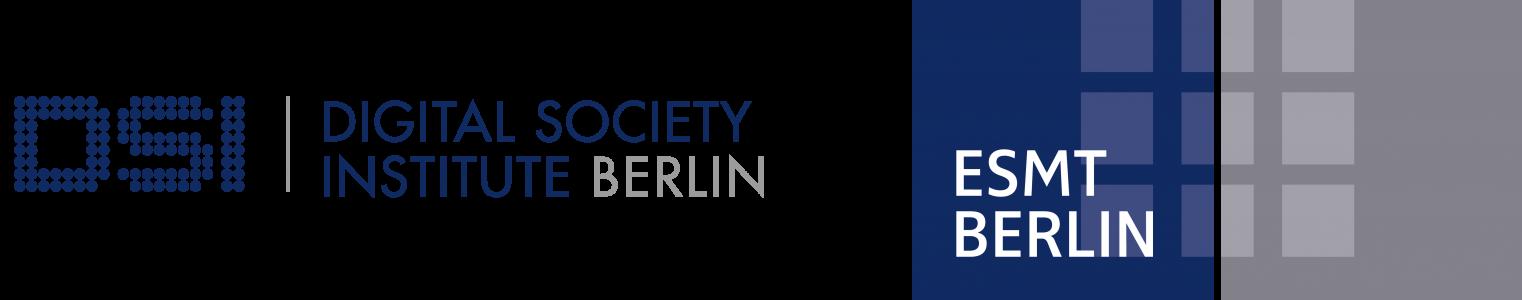 DSI-ESMT-Logo-CMYK