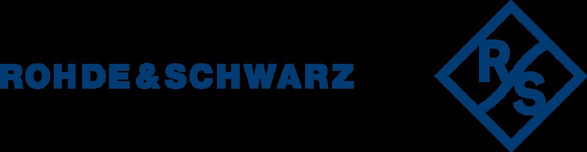 Rohde&Schwarz.