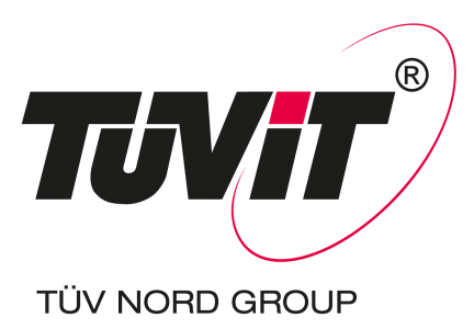 TUViT_Logo