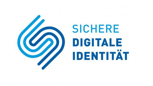 VSDI_Logo1