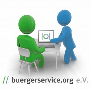 buergerservice.org e