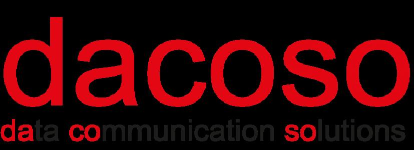 dacoso_Logo_CMYK