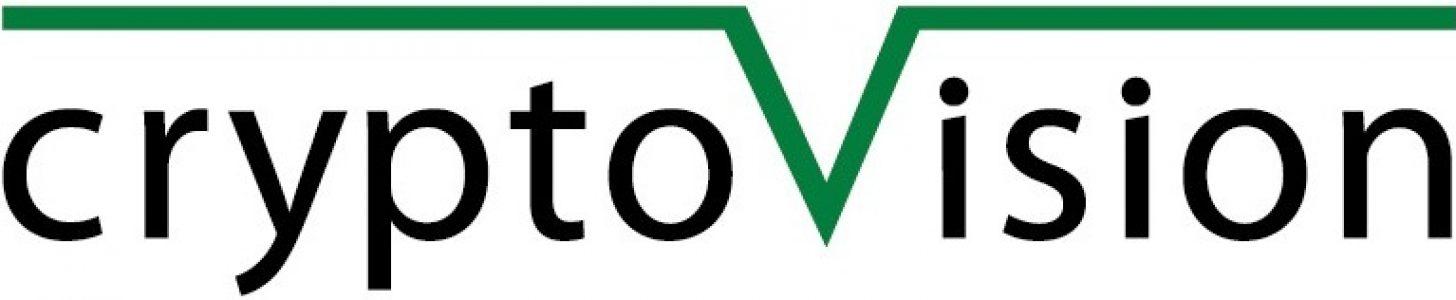 logo_cryptovision