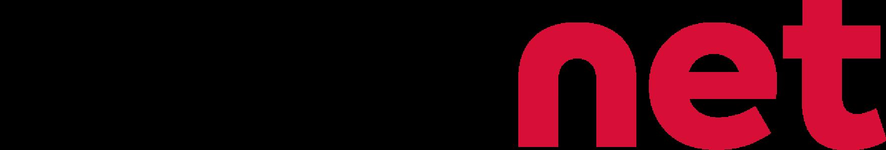 secunet_Logo_NEU_original