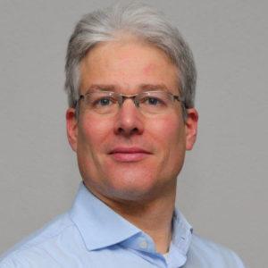 Ingo Hahlen