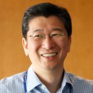 Henry Jong-Hyeon Lee