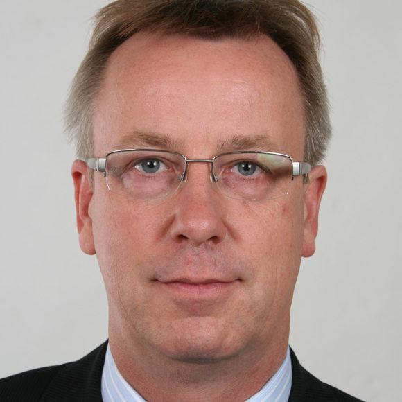 Arno Fiedler