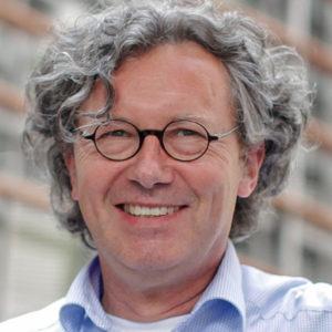 Peter Eisenhofer