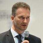Robert Herzig