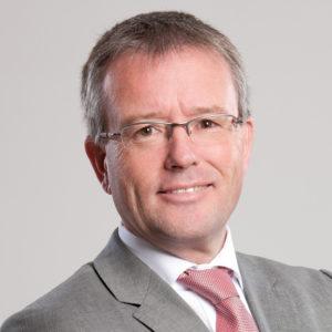 Dr. Stephan Klein