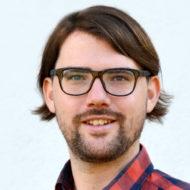 Michael Kolain