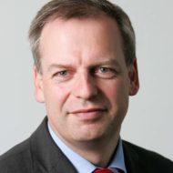 Bernd Kowalski