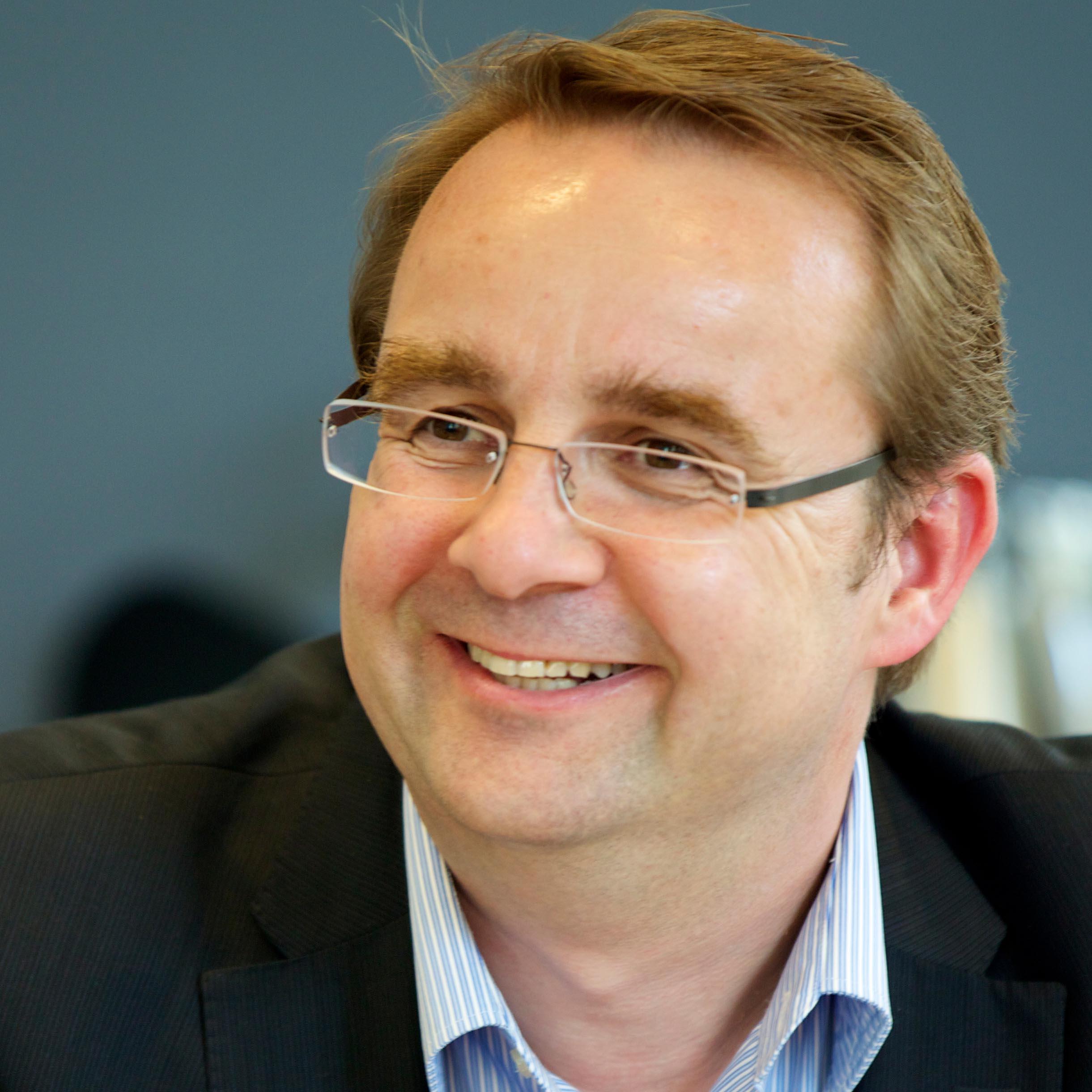 Jens Mühlner