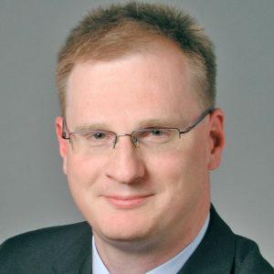 Dr. Günther Welsch