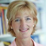 Univ.-Prof. Dr. Christiane Woopen