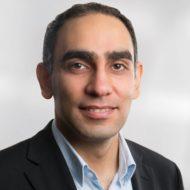 Dr. Nabil Alsabah