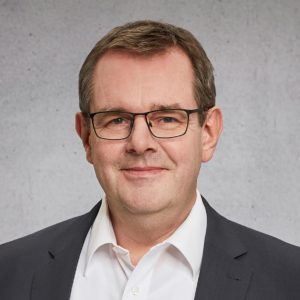 Christof Basener