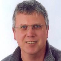 Oliver Boehmer