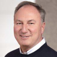 Prof. Dr. med. Jörg F. Debatin
