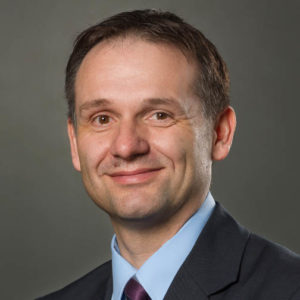 Matthias Drefs