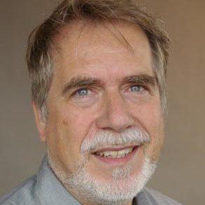 Dr. Dirk Husfeld