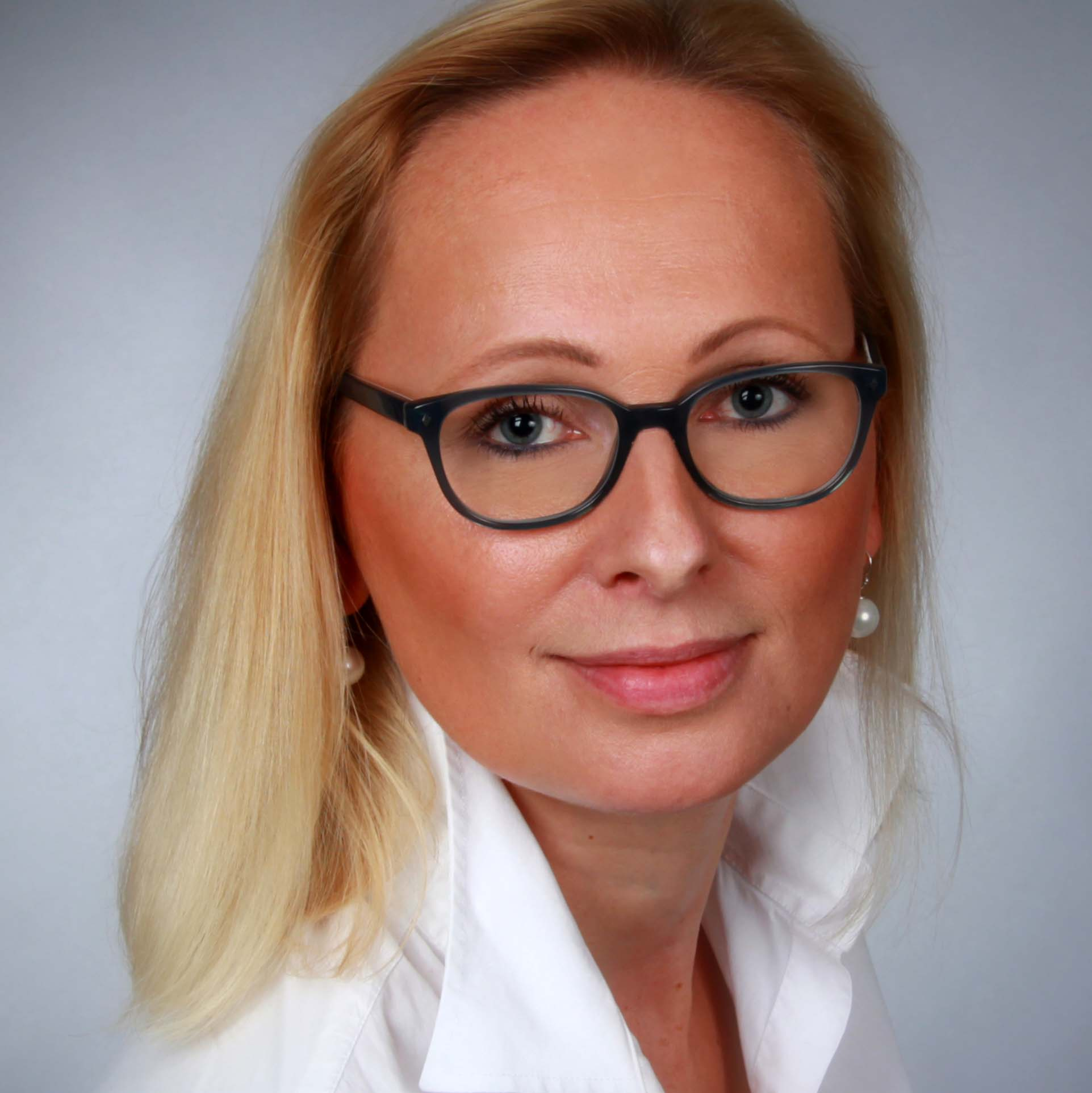 Sandra Karger