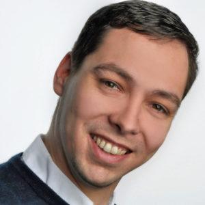 Prof. Dr. Daniel Loebenberger