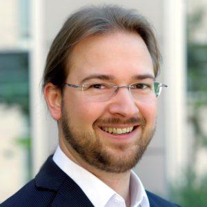 Alexander Rügamer