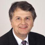 Prof. Dr. Werner Schindler