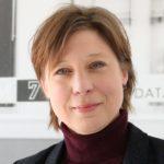 Simone Schlosser