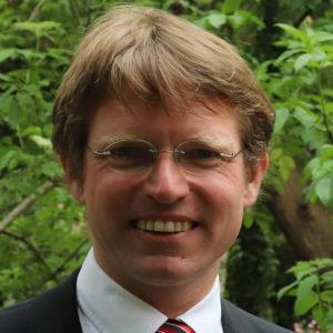 Dr. Jan Skrobotz