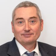 Matthias Taube MinR
