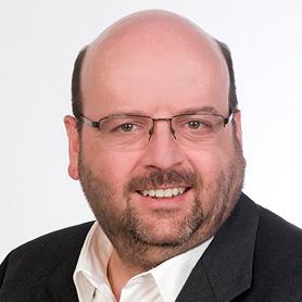 Markus Wartha