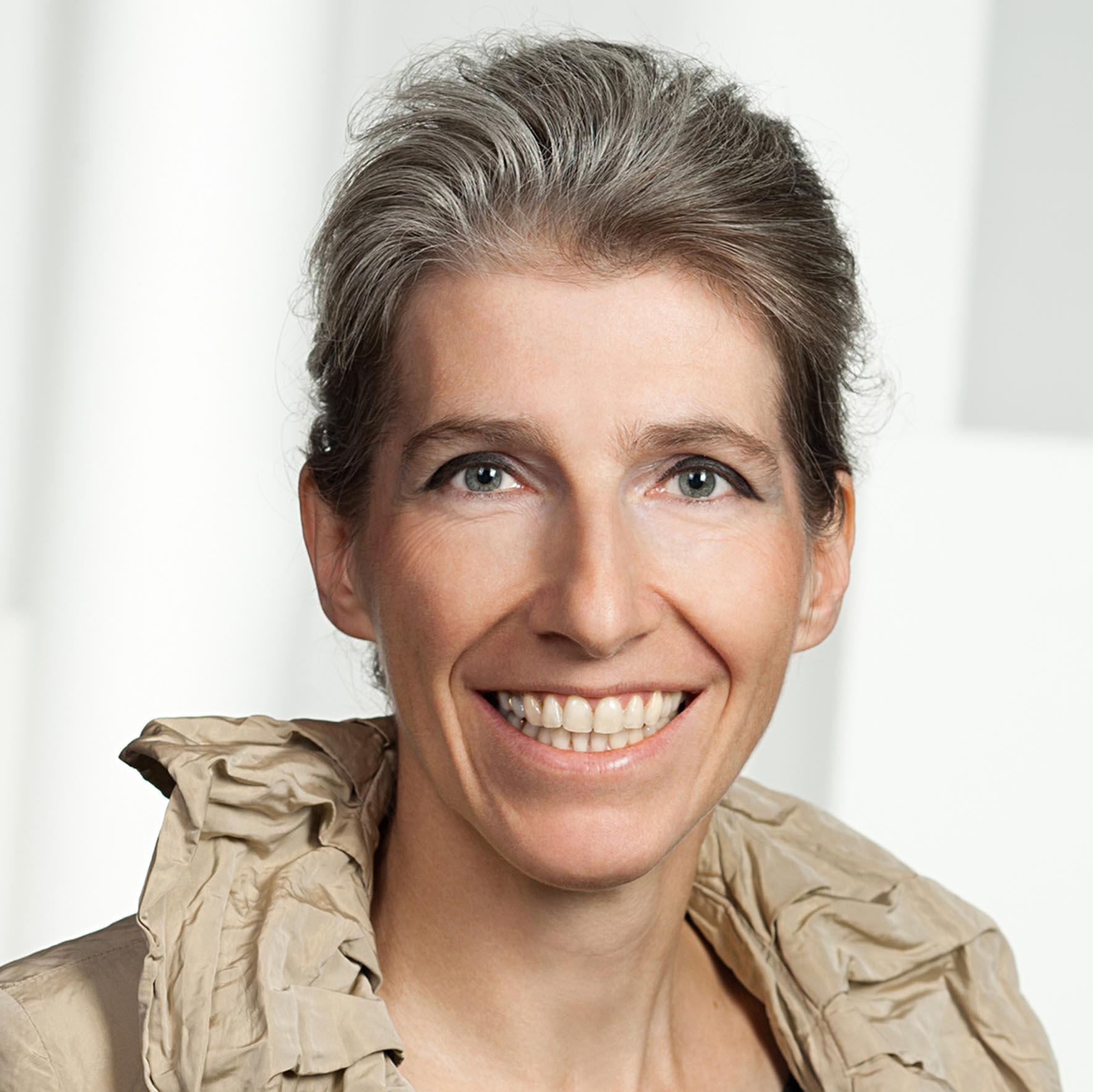Univ.-Prof. Dr. Christiane Wendehorst