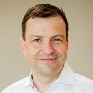 Dr. Dirk Woywod